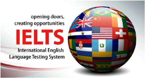 Tại sao học IELTS trở nên quan trọng đối với sinh viên?
